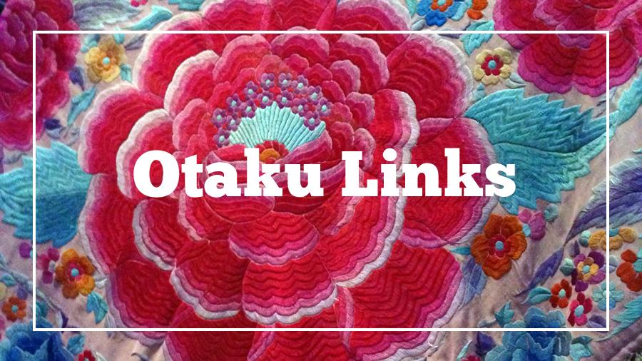 otaku_links-met