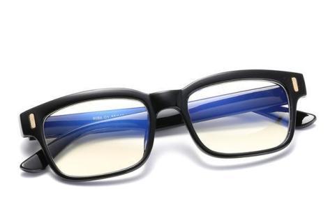 Anti-Blue Light Gaming Glasses 10
