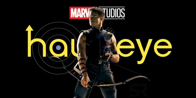 The Hawkeye TV Series Release Date, Where to Stream? - OtakuKart