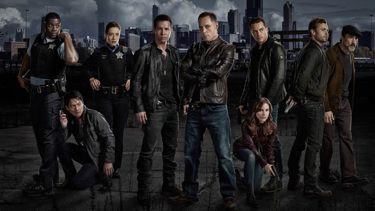 Chicago PD Season 8 Episode 12: Release date, watch online & preview