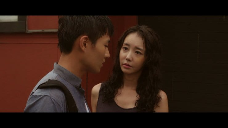 How can I watch Angel is Dead Korean Movie Online?