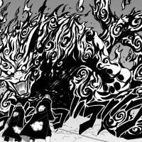 My Top 100 Favorite Anime and Manga Battles (100 - 91)