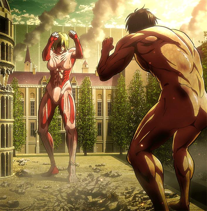 Annie_vs._Eren