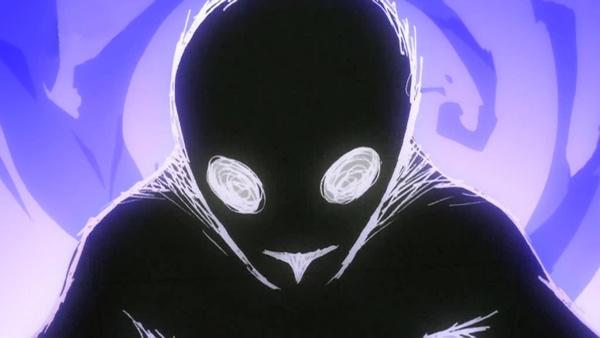 G-L_-_Anti-Spiral