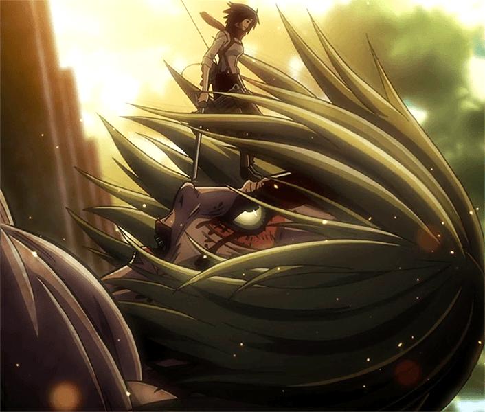 Mikasa_intercepts_Annie