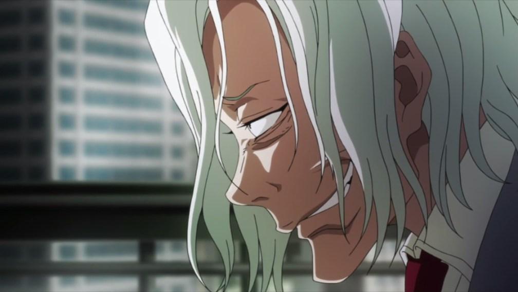 Tokyo-Ghoul-episode-3-review-mado-cruel