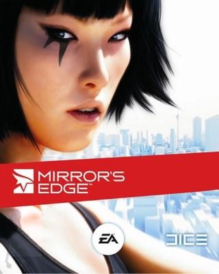 Mirror's_Edge