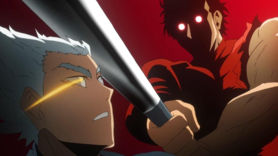 One Punch Man S2 Episode 5 Recap Review Otaku Orbit