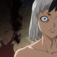 Dr. Stone Episode 10: Recap and Review