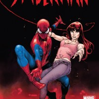 Spider-Man #1:Recap and Review: Ben Parker becomes Spider-Man
