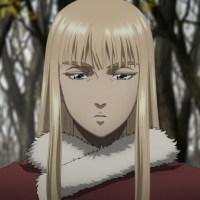 Vinland Saga Episode 11: Recap & Review