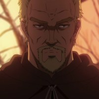 Vinland Saga Episode 15: Recap & Review