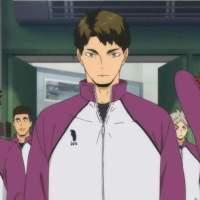 Haikyuu!! Fourth Season, Episode 2: Recap and Review