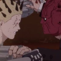 Dorohedoro Episode 4 Recap and Review