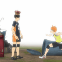 Haikyuu!! Fourth Season, Episode 7: Recap and Review
