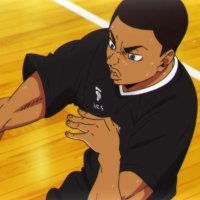 Haikyuu!! Season 4 Episode 13: Recap and Review