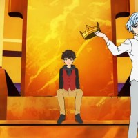 Tower of God Episode 5:Recap and Review