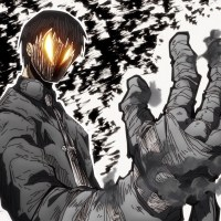 Fire Force Episode 14: Recap and Review