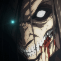 Attack on Titan Season 4, Episode 6: Recap and Review
