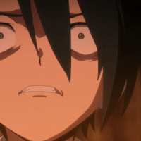 The Promised Neverland Season 2 Episode 2: Recap and Review
