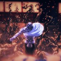 Jujutsu Kaisen Episode 18: Recap and Review
