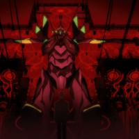 Evangelion: 3.0+1.0 Thrice Upon a Time: A perfect ending for a classic franchise