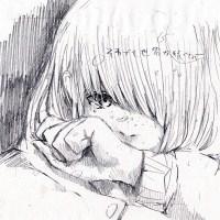 Soredemo Sekai wa Tsuzuku Nara - Kanojo wa Mada Ongaku wo Yamenai (4th Album)