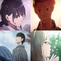[Movie] Sora no Aosa wo Shiru Hito yo Original Soundtrack