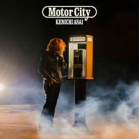No Guns Life OP Single - MOTOR CITY