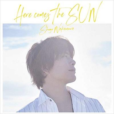 [Single] Chuubyou Gekihatsu Boy ED (2019.10.30/MP3/RAR)
