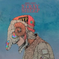 Kenshi Yonezu - STRAY SHEEP (5th Album)