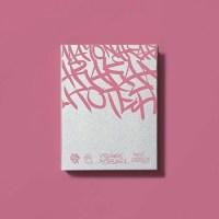 Zutto Mayonaka de Iinoni. - Hogaraka na Hifu tote Fufuku (3rd Mini Album)