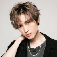 Ahiru no Sora ED4 Single - Taiyou Runner / Shogo Sakamoto
