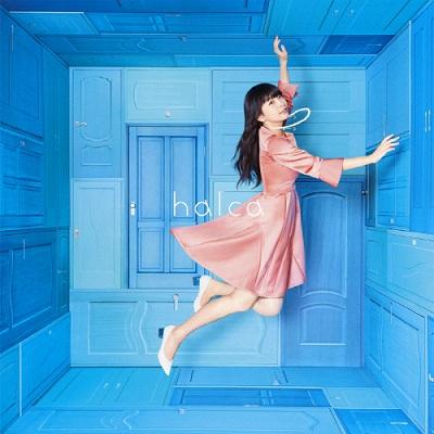 """Gyakuten Saiban: Sono """"Shinjitsu"""", Igi Ari! Season 2 ED Single - Starting Blue"""