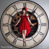 ViVid Strike! OP – Future Strike
