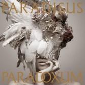 Re:Zero kara Hajimeru Isekai Seikatsu OP 2 – Paradisus-Paradoxum