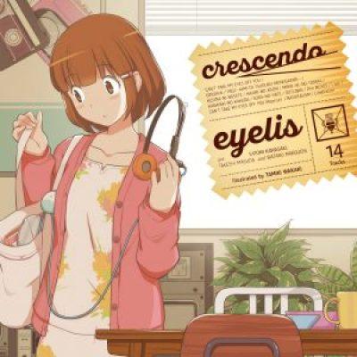 www.otakuost.net