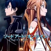 Sword Art Online OST [Music Collection]