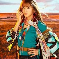 Mai Kuraki – Let's GOAL! Barairo no Jinsei (20th anniversary Album)