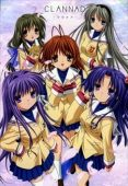 Clannad Ost [Music Collection]