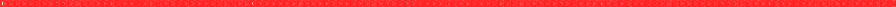 sintc3adtulo-1copia-1024x8