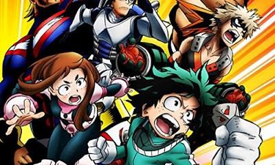 Otaku Ost - Download Anime Music