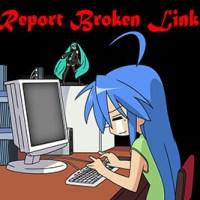 Report Broken Link