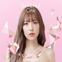 Maon Kurosaki - Beloved One (5th Album)