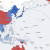 The end of the Empire of Japan was predicted more than 30 years before the attack on Pearl Harbor (Part 1)