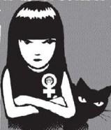 https://otakusfanaticos.wordpress.com/2015/02/03/c-o-t-%e6%80%96%e3%81%84-ela-era-uma-feminista/