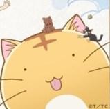 https://otakusfanaticos.wordpress.com/2012/05/30/poyopoyo-kansatsu-nikki/