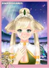 LireEryuell-princesa
