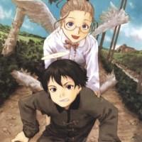 Haibane Renmei, un anime original y sutil