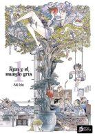 Ran-y-el-mundo-gris-1-1-300x427